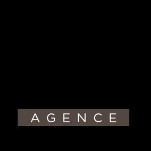 Agence Mae